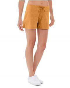 Maxima Drawstring Short-28-Orange